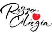 RossoCiliegia