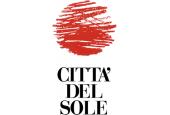CITTA' DEL SOLE