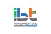 IBT - Informatica Blue Tech