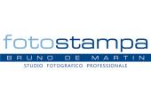Fotostampa