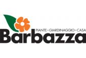 Barbazza Garden