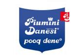 Piumini Danesi pooq dene - Treviso
