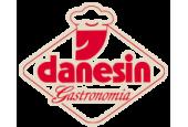 Luigi Danesin S.a.s. di Danesin A. & C.