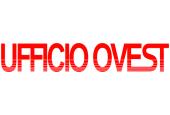 UFFICIO OVEST S.R.L.