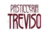 Pasticceria Treviso Caffè
