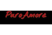 PuroAmore
