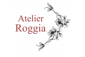 Atelier Roggia
