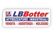 LB BOTTER SRL