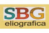 SBG ELIOGRAFICA
