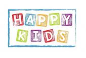 HAPPY KIDS SNC