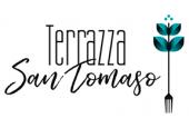 TERRAZZA SAN TOMASO