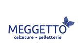 Gallery Meggetto