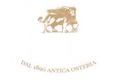 ANTICA OSTERIA AL BOTEGON