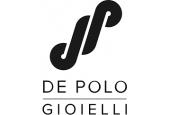 DE POLO GIOIELLI