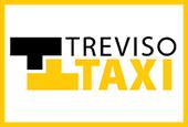 Cotatre - Taxi Treviso